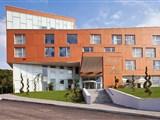Hotel SPA GOLFER -