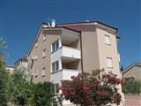Vila BOŽENA - Šibenik-Solaris