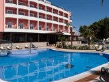 Hotel MIRAMARE - Gradac
