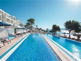 VALAMAR GIRANDELLA RESORT - ADULTS - Tučepi