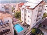 Hotel TATJANA - Makarska