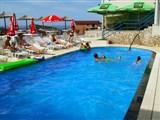 Hotel EL MAR Club -