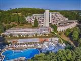 Hotel VALAMAR RUBIN - Baška Voda