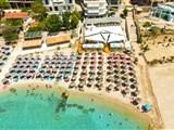 Hotel ALOHA BEACH - Kolios