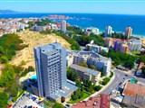 Hotel KAMENEC Club - Baška Voda