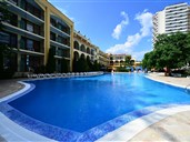 Hotel YAVOR PALACE - Slnečné pobrežie