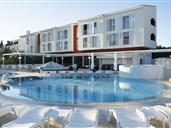 Hotel MARKO POLO - Korčula