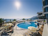 MORENIA all inclusive RESORT -