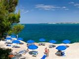 Apartmány LANTERNA typ B - Zadar