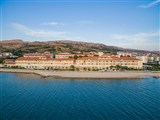 Wellness Hotel PAGUS -