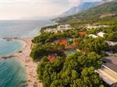 RIVIJERA Sunny Resort by Valamar - Makarska