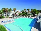 LA HOTEL - Kyrenia