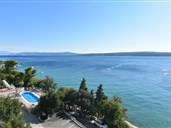 Hotel MEDITERAN - Crikvenica