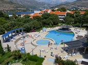 TIRENA Sunny Hotel by VALAMAR - Dubrovnik - Babin Kuk