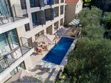 Hotel ELEVEN - Radenci