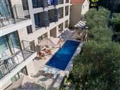 Hotel ELEVEN - Petrovac