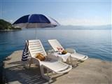Robinzonský domek MARICA - Zadar
