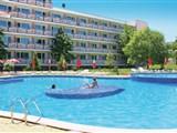 Hotel BELITSA - Radenci