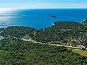 Mobilní domky Adriatic Kamp Bijela Uvala - Poreč - Zelena Laguna