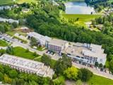 Wellness Hotel POHODA - Biograd na Moru