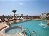 Hotel MARIETTA PALACE -