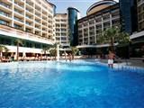 Hotel PLANETA - Plitvicka jezera