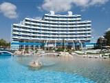 Hotel TRAKIA PLAZA -