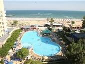Hotel SLAVYANSKI - Slnečné pobrežie