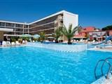 Hotel MERCURY -