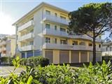 Rezidence ANTONELLA - Chorvátsko