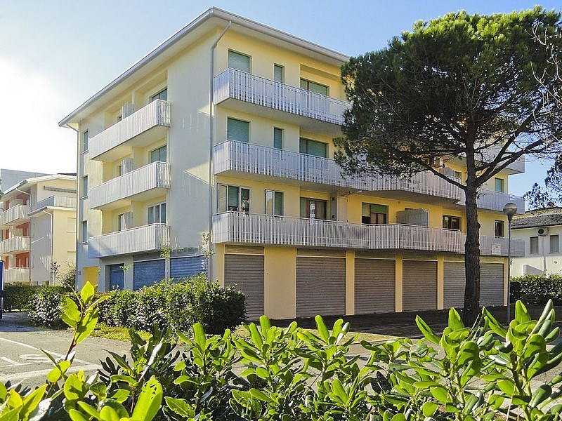 Rezidence ANTONELLA - Sveti Stefan