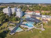 Hotel RADIN B - Radenci