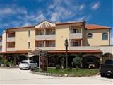 Hotel Koral - Istria