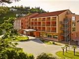 Hotel SALINERA - Lovišča