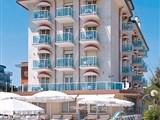 Hotel MIRAFIORI -