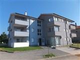 Apartmány HRABRIĆ - Orebić