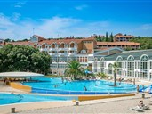Hotel DUGA UVALA - Duga Uvala
