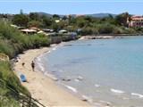 DIONYSIA - Trogir - Seget Donji