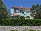 Apartmány ZLATA - Baška Voda