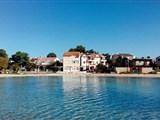 Vila ANDREA - Sveti Martin na Muri