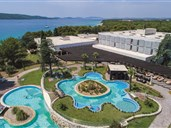 AMADRIA PARK Resort výhodně - Šibenik-Solaris