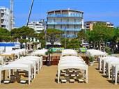Rezidence SUN BEACH - Lignano
