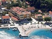 Hotel SPONGIOLA - Krapanj