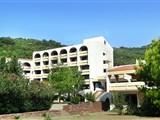 Hotel ZLATIBOR - Brela