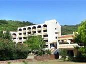 Hotel ZLATIBOR - Čanj