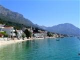 Vila MARINA - Trogir - Seget Donji