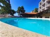 Hotel LUMBARDA -
