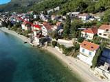 Vila MARUŠIĆ - Baška Voda