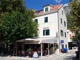 Aparthotel PALAC - Dubrovnik - Babin Kuk