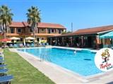 VIAMARE FAMILY HOTEL - Primošten